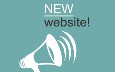 Online il nuovo sito Dalcuore